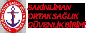 İZMİR İŞ GÜVENLİĞİ, LİMAN OSGB Logo
